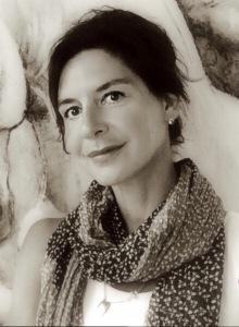 Andrée Marcoux