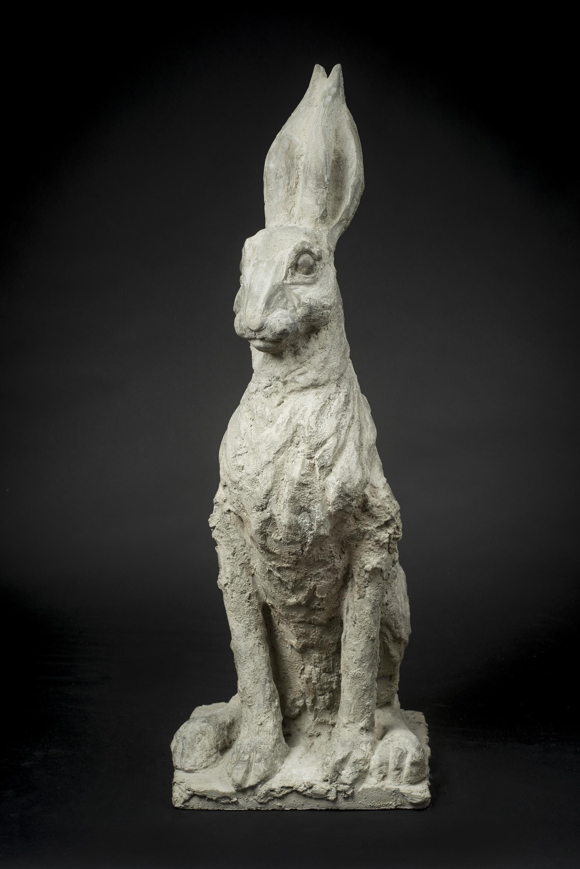 sculptures de b u00e9ton